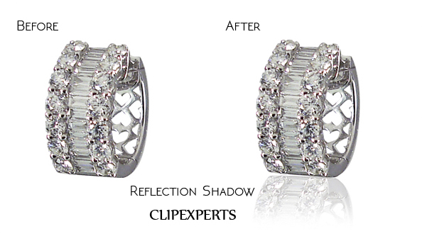 Reflection Shadow | Clipexperts